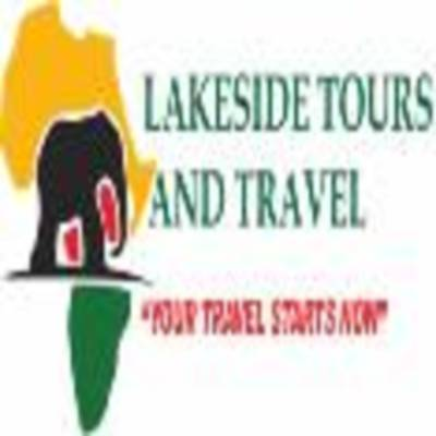 About Lakeside Tours And Travel Limited
