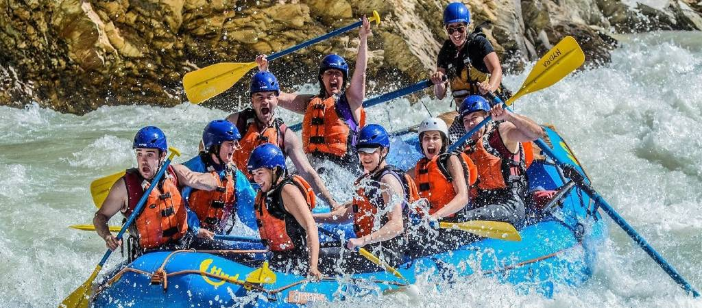 White-Water-Rafting-new cp1