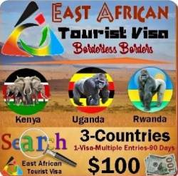 East-African-Tour