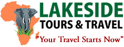 Lakeside Tours & Travel